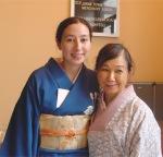 laura shigihara Yoshi