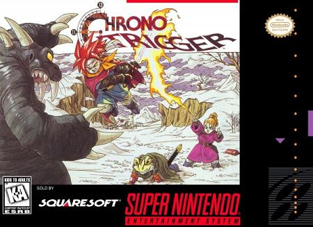 http://shigi.files.wordpress.com/2010/05/chrono_trigger1.jpg